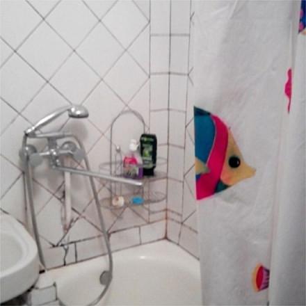 Изображение 3 - 1 комн. квартира в Днепропетровске, Проспект Гагарина  120