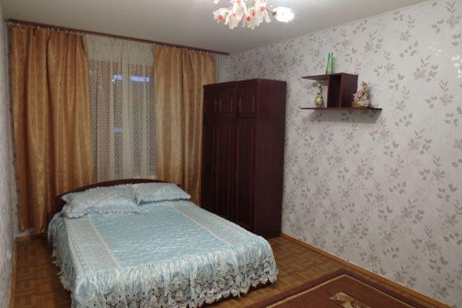 Изображение 7 - 1 комн. квартира в Киеве, Рахманинова 13/30