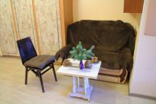 Изображение 2 - 1 комн. квартира в Одесса, Николаевская Дорога 263А