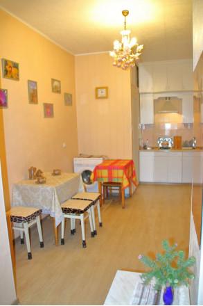 Изображение 4 - 1 комн. квартира в Одесса, Николаевская Дорога 263А