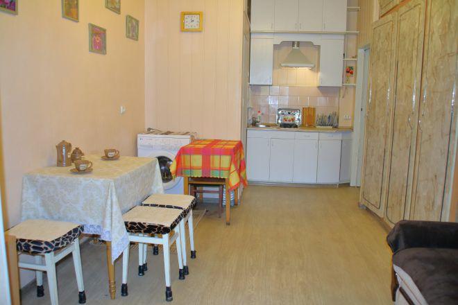 Изображение 3 - 1 комн. квартира в Одесса, Николаевская Дорога 263А
