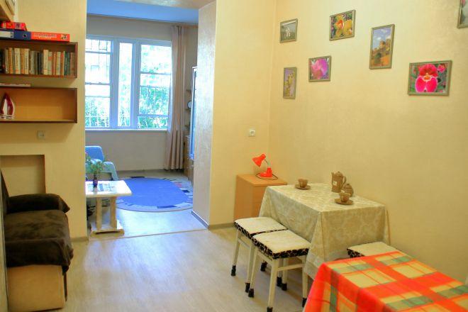Изображение 5 - 1 комн. квартира в Одесса, Николаевская Дорога 263А