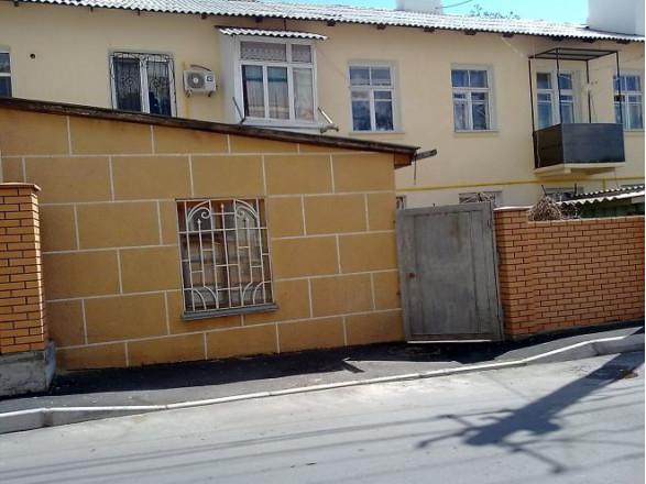 3 комн. квартира в Одесса, Литературная 17