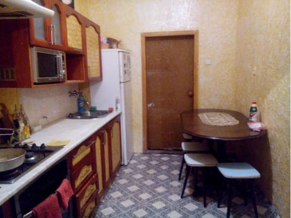 Изображение 6 - 3 комн. квартира в Одесса, Литературная 17