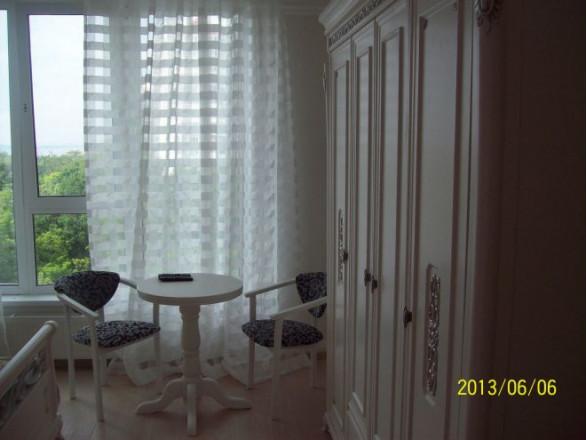 Изображение 7 - 2 комн. квартира в Одесса, Обсеваторный переулок  2\6