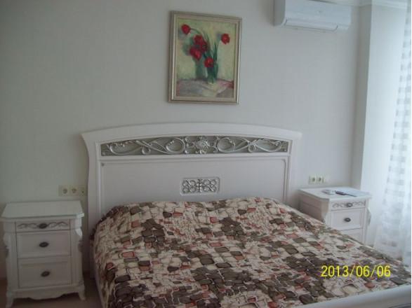 Изображение 4 - 2 комн. квартира в Одесса, Обсеваторный переулок  2\6