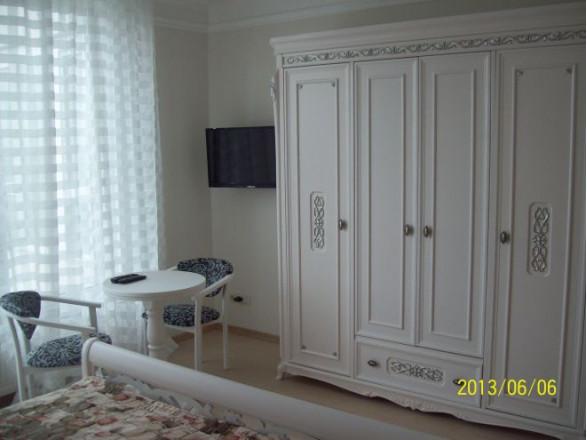 Изображение 6 - 2 комн. квартира в Одесса, Обсеваторный переулок  2\6