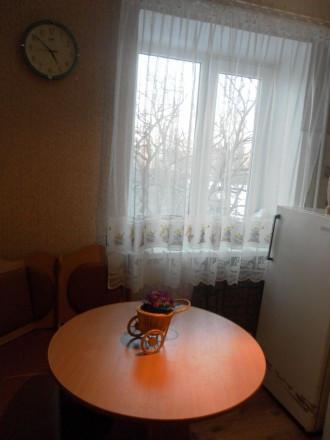 Изображение 3 - 1 комн. квартира в Бердянске, Лиепайская 12