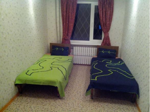 Зображення 2 - 2 комн. квартира в Дніпродзержинськ, васильева 63