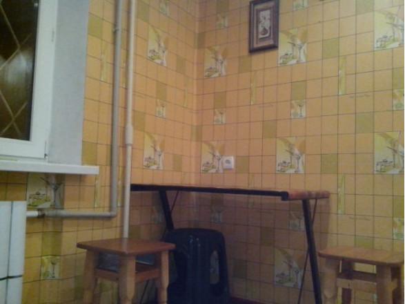 Зображення 4 - 2 комн. квартира в Дніпродзержинськ, васильева 63