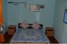 Изображение 3 - 4-комнат. отель в Бердянске, Курортная 37а