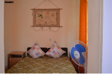 Изображение 2 - 4-комнат. отель в Бердянске, Курортная 37а