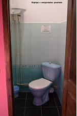 Изображение 4 - 4-комнат. отель в Бердянске, Курортная 37а