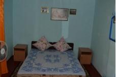Изображение 3 - отель в Бердянске, Курортная 37а