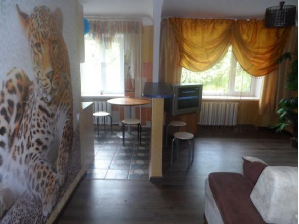Изображение 3 - 2 комн. квартира в Кировограде, Дворцовая 65