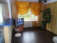 Кировоград, Дворцовая 65