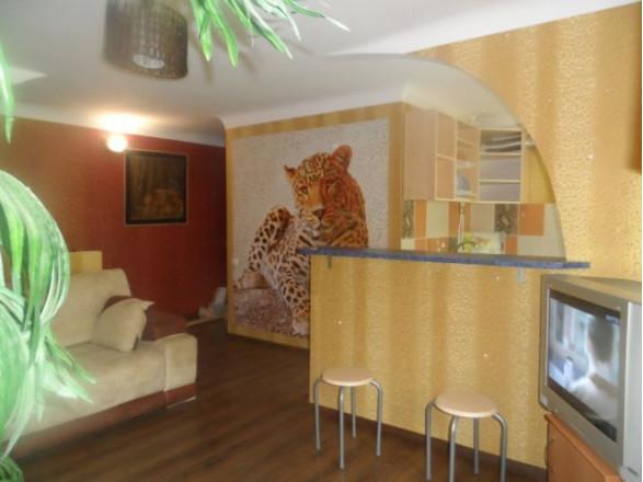 Изображение 4 - 2 комн. квартира в Кировограде, Дворцовая 65
