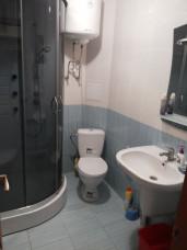 Изображение 4 - 1-комнат. квартира в Одесса, Литературная 12