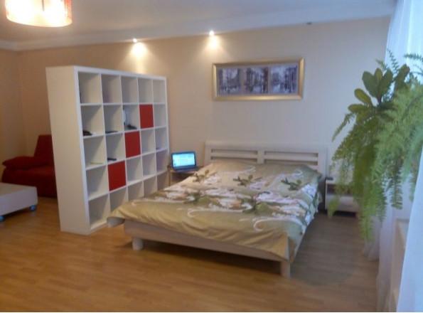 Изображение 3 - 1-комнат. квартира в Одесса, Литературная 12