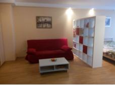 Изображение 5 - 1-комнат. квартира в Одесса, Литературная 12