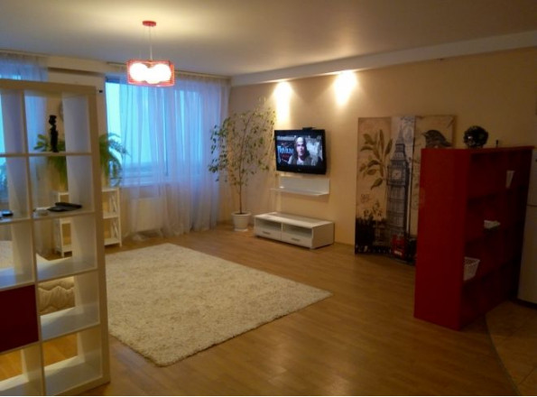 Изображение 2 - 1-комнат. квартира в Одесса, Литературная 12