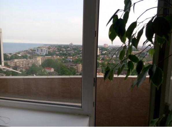 Изображение 7 - 1-комнат. квартира в Одесса, Литературная 12