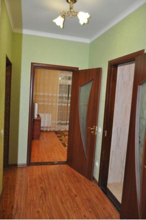 Изображение 7 - 2 комн. квартира в Каменец-Подольский, Л.Украинки 40