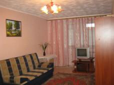 Изображение 5 - 1 комн. квартира в Бердянске, Горбенко 1