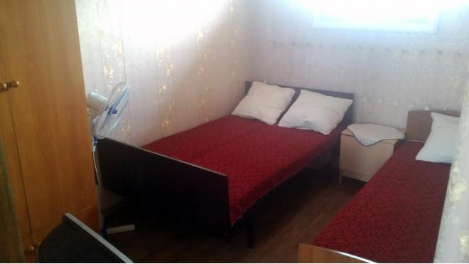 Изображение 5 - 6-комнат. дом в Бердянске, ревуцкого 7