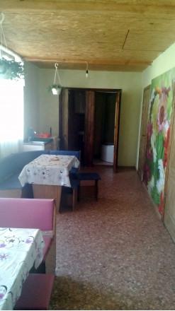 Изображение 4 - 6-комнат. дом в Бердянске, ревуцкого 7