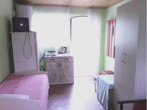 Изображение 7 - 6-комнат. дом в Бердянске, ревуцкого 7