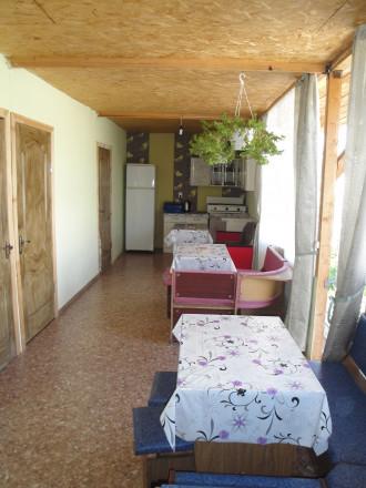 Изображение 3 - 6-комнат. дом в Бердянске, ревуцкого 7