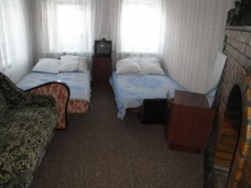 Изображение 2 - дом в Бердянске, ревуцкого 7