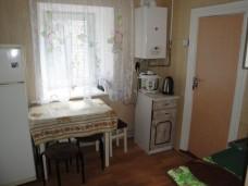 Изображение 3 - дом в Бердянске, ревуцкого 7