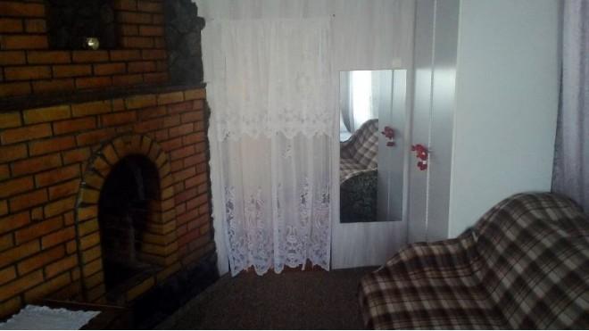 дом в Бердянске, ревуцкого 7