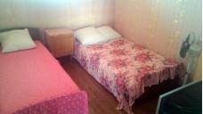 Изображение 2 - 6-комнат. дом в Бердянске, ревуцкого 7