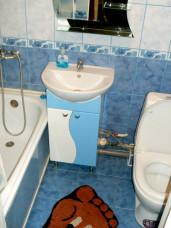 Изображение 3 - 1 комн. квартира в Сумы, Холодногорская 37