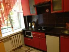 Изображение 2 - 1-комнат. квартира в Чернигове, Шевченко 33А