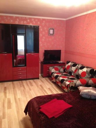 1-комнат. квартира в Чернигове, Шевченко 33А