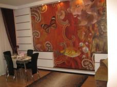 Изображение 2 - 2-комнат. квартира в Чернигове, Г.Полуботка 4