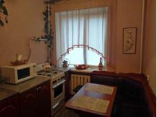 Изображение 3 - 1-комнат. квартира в Шостка, Кирова 7