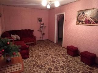 Изображение 2 - 1-комнат. квартира в Шостка, Кирова 7