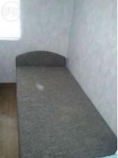Изображение 2 - дом в Бердянске, ДРУЖБЫ 4