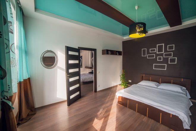 Изображение 7 - 4-комнат. квартира в Львове, Винниченка 4