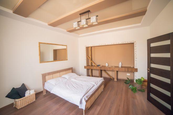 Изображение 2 - 4-комнат. квартира в Львове, Винниченка 4