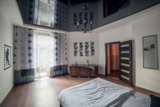 Изображение 3 - 4-комнат. квартира в Львове, Винниченка 4