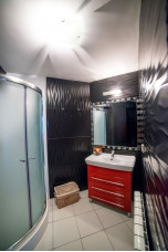 Изображение 5 - 4-комнат. квартира в Львове, Винниченка 4
