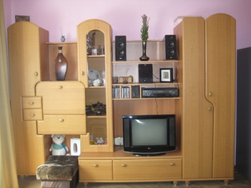 Изображение 2 - 1-комнат. квартира в Львове, Н.Зерова 15
