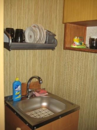 Изображение 6 - 1-комнат. квартира в Львове, Н.Зерова 15