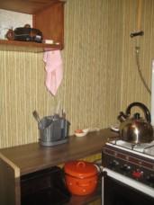 Изображение 5 - 1-комнат. квартира в Львове, Н.Зерова 15